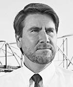 David Rolfe's avatar