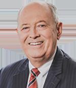 Donald Yacktman's avatar