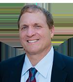 Jeff Auxier's avatar